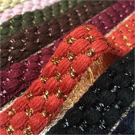 Acrylic Wool Braid thumbnail