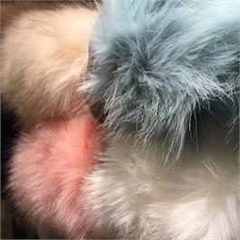 Fake Fur Trim thumbnail