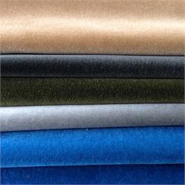 Cotton Velvet thumbnail