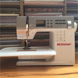 Activa 330 Sewing Machine thumbnail