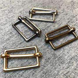 Metal Slider thumbnail