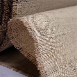 Wool Hair Canvas thumbnail