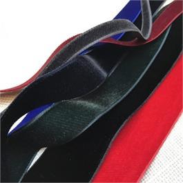 Polyester Velvet Ribbon thumbnail