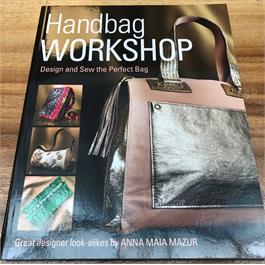 Handbag Workshop thumbnail