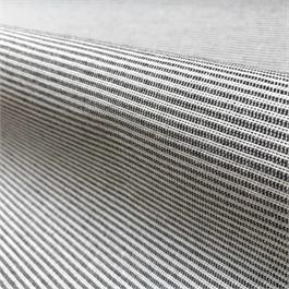 Striped Shoulderpad Canvas thumbnail