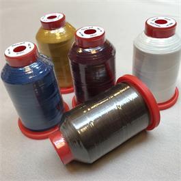 Mettler Seralene Polyester Thread 120G thumbnail
