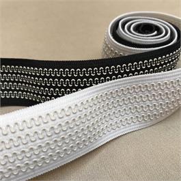 Shindo SIC-IB026 Non-Slip Knit Band thumbnail