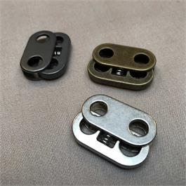 Double Cord Lock thumbnail