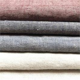 Wool & Linen thumbnail
