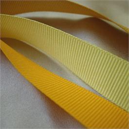15mm Grosgrain Ribbon thumbnail