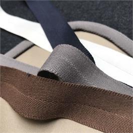 Magic Seam Binding Herringbone Comfort Tape thumbnail