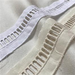 Portuguese Cotton Insert thumbnail