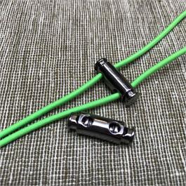 Double Cord Lock 15mmx6mm thumbnail