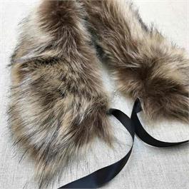 Fake Fur Collar thumbnail