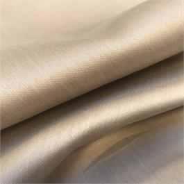 Silk and Viscose Zibilene thumbnail