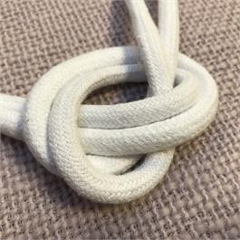 Cotton Piping Cord thumbnail