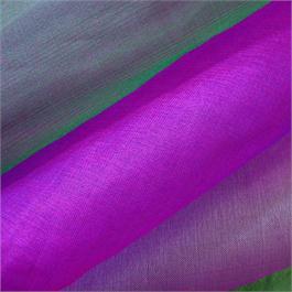Plain And Shot Organza thumbnail
