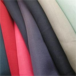 Coloured Silk Gazar thumbnail
