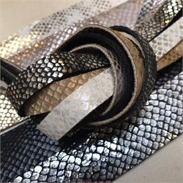 Imitation Snake Strip thumbnail