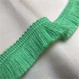 Italian Woolly Fringe Thumbnail Image 1