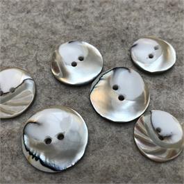 Natural Shell Button thumbnail