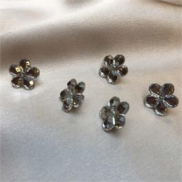 Diamante Button thumbnail