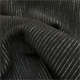 Pinstripe Rib thumbnail