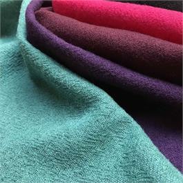 Japanese Wool Gauze thumbnail