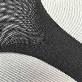 Shindo SIC-5562 Power Mesh Knit Tape thumbnail