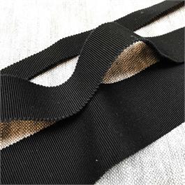 Shindo SIC-168 Cotton Grosgrain Ribbon thumbnail