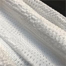 Textured Organza thumbnail