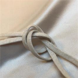 Waxed Cotton Lacing Cord thumbnail