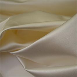 Italian Silk Duchesse Satin thumbnail