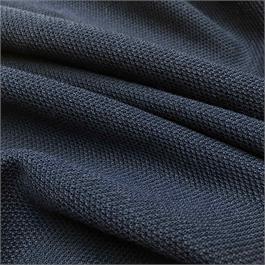 Piqué Wool Jersey thumbnail