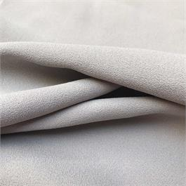Italian Double Cloth Cady thumbnail