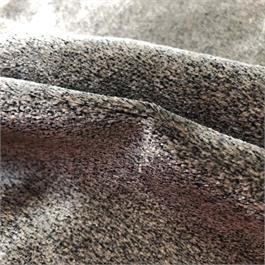 Speckle Panné Velvet thumbnail