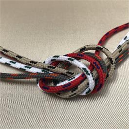 2- Colour Polyester Cord thumbnail