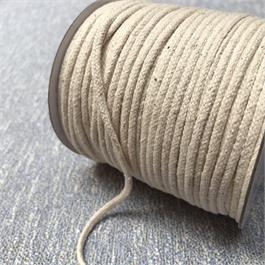 Natural Piping Cord thumbnail
