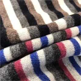 Striped Knit thumbnail