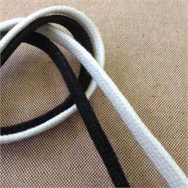 Cotton Tubular Webbing thumbnail