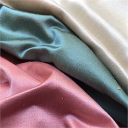 Silk/Cotton Duchesse thumbnail