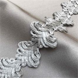 Italian Linen Braid thumbnail