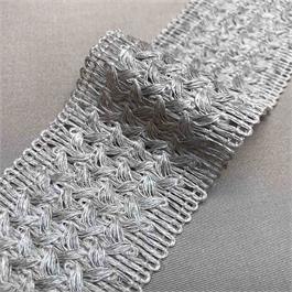 Italian Natural Linen Braid thumbnail