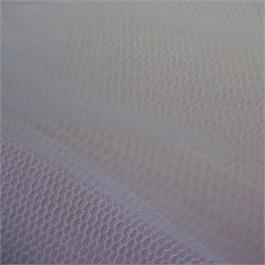 Soft Silk Tulle thumbnail