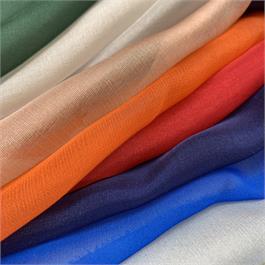 Silk Chiffon 114cms thumbnail