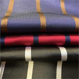 Silk Tie Stripes thumbnail