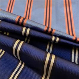 Silk Tie Stripes thumbnail