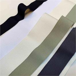 Shindo SIC-100 Rayon Grosgrain Ribbon thumbnail