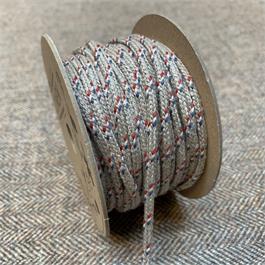 Japanese Linen Cord thumbnail