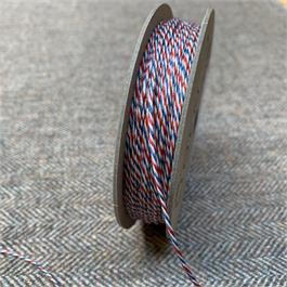 Japanese Fine Linen Cord thumbnail